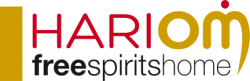 hariom-logo
